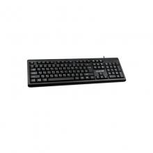 冰狼K2011办公键盘