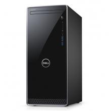 戴尔/DELL G5 5090-R19N9B 办公台式机电脑设计3D渲染建模游戏主机G5 5090-R19N9B  i7-9700K/16GB(8GBx2)/512G SSD/ 2080 8GB智能台式机 高性能显卡(不带键盘)