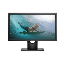 戴尔(DELL)SE2018HR 19.5英寸 LED宽屏个人商务液晶电脑显示器