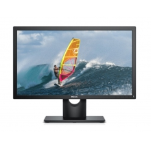 戴尔(DELL)SE2218HV 21.5英寸 LED宽屏液晶显示器