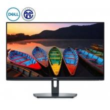戴尔(DELL)SE2719H 27英寸显示器 窄边框LED背光不闪屏IPS屏电脑液晶显示器