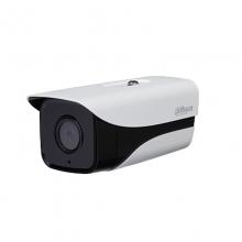 大华200万M型枪 DH-IPC-HFW2233DM-I4 网络摄像机 监控摄像头
