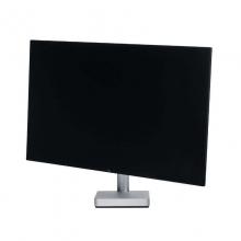 戴尔显示器S2718D 27寸          显示器