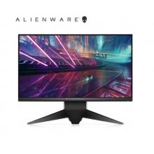 外星人(Alienware)AW2518HF 24.5英寸 FreeSyncr技术 240Hz刷新 1ms响应 专业游戏电竞显示器