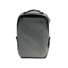 戴尔Guildford都市生活电脑背包-15寸 笔记本包