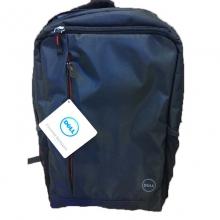 戴尔(DELL)双肩背包原装防水轻便舒适携带学生双肩背包电脑包