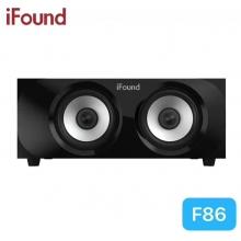 方正(iFound)F83 新品热销中