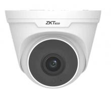 中控ZK-93DA22H 300 万红外网络高清半球摄像机