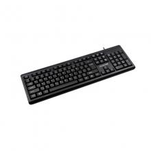 冰狼K2011 办公键盘