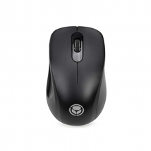 相思豆XW12 无线鼠标 黑。白
