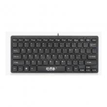 相思豆S28 笔记本小键盘