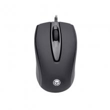 相思豆X50有线鼠标