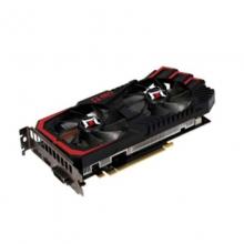 耕升GTX1660 Super 6G显卡 GDDR6台式电脑独显 双扇、性能直逼1660Ti、价低、质保三年