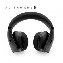 外星人(alienware) AW310H 进阶版电竞游戏耳罩头戴式耳机 预订 520-AAQH