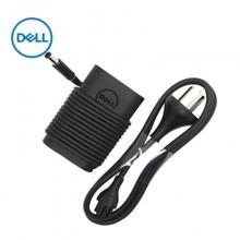 戴尔(DELL)配件 492-11686 65W-大口电源适配器,7.4mm大圆口  (适用机型)INS14R N4010 N4020 N4030 N4050  INS14R  INS14V INS3000 14C 3442 3443 34