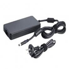 戴尔(DELL)配件 450-AGPW(240W AC Adapter (China) 电源适配器),7.4mm大圆口 (适用机型)ALW 2070显卡机型