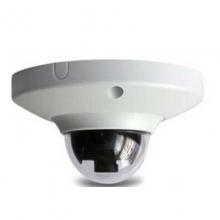 大华200万H265电梯音频半球POE监控网络摄像机DH-IPC-HDP2100P 2.8mm镜头