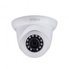 DH-IPC-HDW2125C大华高清监控130万DH-IPC-HDW2125C网络960P像素红外半球摄像机  6mm镜头