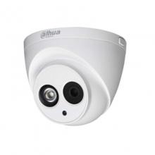 大华DH-IPC-HDW2226C(3.6mm)高清红外防水半球(网络摄像机)