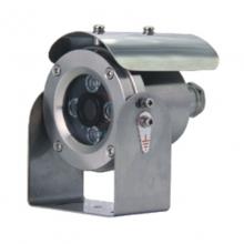 200万防爆红外网络摄像机 (海康原装)国标 PB-8080CYS-HQ4-HKB12H 4mm  6mm