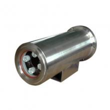 200万防爆红外网络摄像机 (海康原装)国标PB-8080ay-HQ4-HKB12H 4mm  6mm