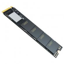 雷克沙M.2SSD固态硬盘250g 笔记本台式nvme协议,四通道