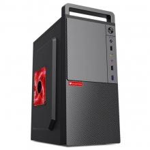 【宇佳包邮】富士康 M8高档手提机箱 中箱 2.0          电脑主机 机箱
