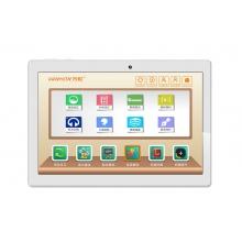 万虹学习机4G全网通 学生平板电脑 小学到高中 同步教材 名师讲堂