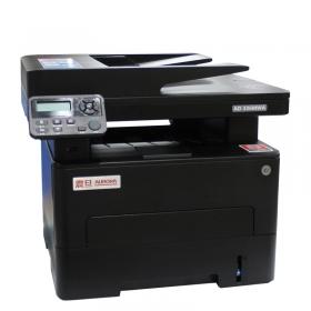 震旦(AURORA)AD336MWA 黑白激光一体机(复印/打印/扫描) A4打印机