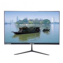 IF2588WPH  24寸IPS超薄无边框方正液晶多媒体荣誉出品   支持壁挂  HDMI+vga 黑色显示器,23.8寸 23.6寸 24英寸显示器