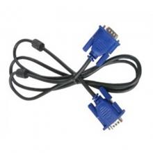 京华3+5 VGA线1.5M线材