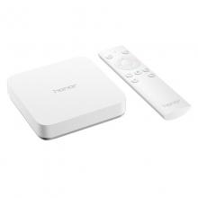 华为荣耀电视盒子pro M1 2G+8G 4K高清 无线网络机顶盒 蓝光3D安卓电视盒子 荣耀盒子pro M1