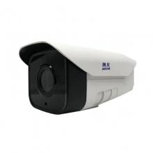 澳星AX-468IPC/265-3MP 监控摄像机网络300万中维 红外 好质量+好效果=销售最大竞争力!