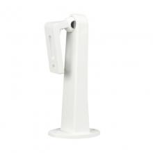 海康威视 DS-1296ZJ-H 摄像机支架(塑钢款)