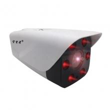 守望者SWZ-340TS 天视通300万工程新款 稳定就是要选工程机!监控摄像机 监控摄像头