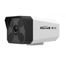 澳星461IPC/265-3MP 监控摄像头 摄像机 海康1:1k款中维H265自带防雷夜视补光夜视超清!
