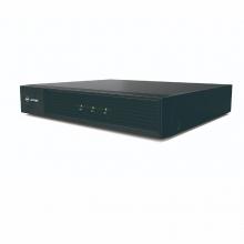 中维4路JVS-ND6041-H-CT NVR 4路升6路硬盘录像机