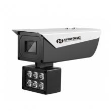 华夏创世 爆款小六灯 6灯 HXT-1988TD-R 300万像素 天视通模组          监控摄像机 摄像头