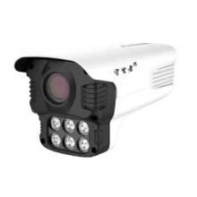 守望者 SWZ-637IPC/265 天视通D16 红外6灯内置音频 效果超级清晰! 监控摄像机 监控摄像头