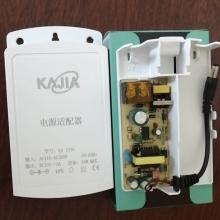 KJ-1225抽拉电源 监控抽拉电源 大抽拉盒电源