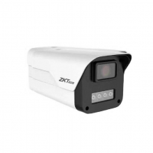 智能中控Ai摄像机 300万4灯红外 h265 目标计数 区域检测 物品遗失 监控摄像机 监控摄像头 4mm  6mm  8mm