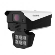 宇点IPC-638智能黑光 索尼307真正黑光方案 日夜全彩,下挂6灯 兼容所有录像机秒出图!拼效果看质量年终备货首选!