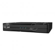 中维世纪JVS-ND6041-H-BT 4路H.265云视通2.0版本秒连接远程更加稳定中维世纪4路录像机四路录像机