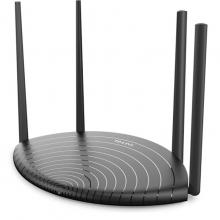 【现货 现货】TP-LINK TL-WDR5660 1200M 5G双频智能无线路由器 四天线智能wifi 稳定穿墙高速家用
