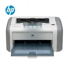 惠普(HP) LaserJet 1020 Plus 黑白激光打印机