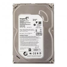 仅此一天监控可用 希捷(Seagate)500G 7200转16M SATA3 台式机希捷500G硬盘 玩客云拆机