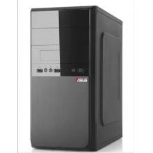 【组装机】AMD X2 250双核3.0G处理器/A780主板/金士顿4G内存/WD500G硬盘/昂达手提机箱400静音电源