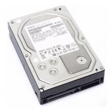 日立2T监控企业级台式机监控机械硬盘SATA3串口7200转64M监控首选质量稳定