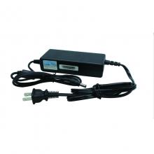 小耳朵威视s-60  12v5a录像机电源 轻松带双盘 兼容笔记本电脑和显示器