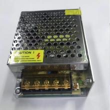小耳朵威视s-60-12 12v5a集中供电 监控电源